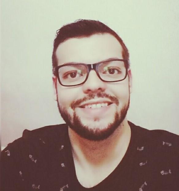 Luiz Fernando Avalone